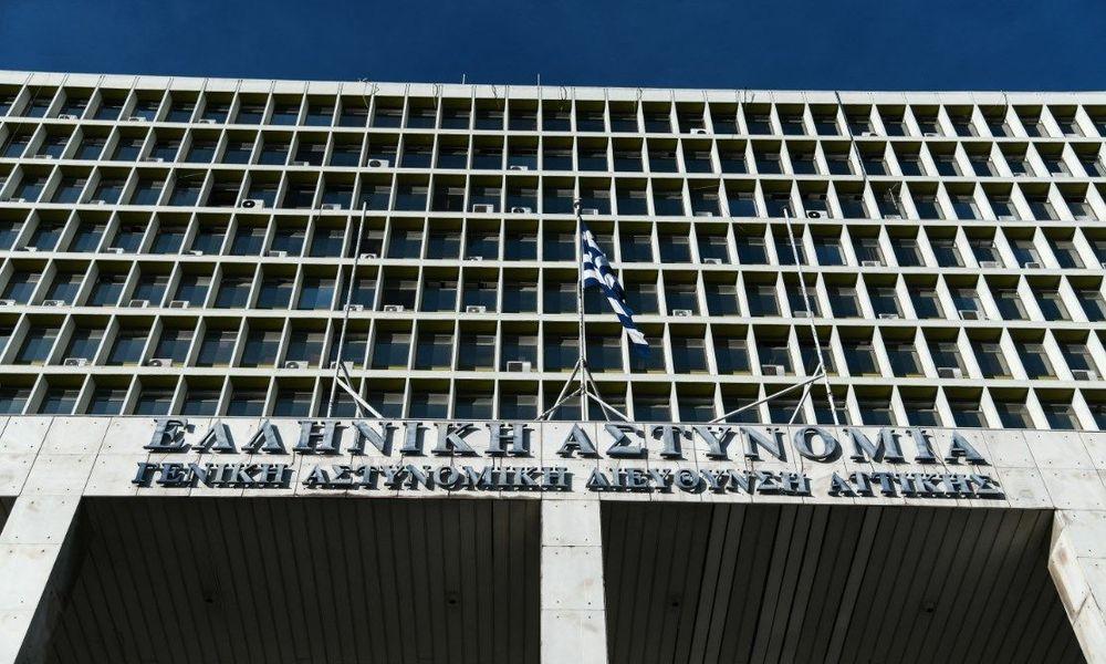Προανακριτική: Ο «Σαράφης» βγάζει ξανά στη «σέντρα» Γεωργιάδη και Λοβέρδο