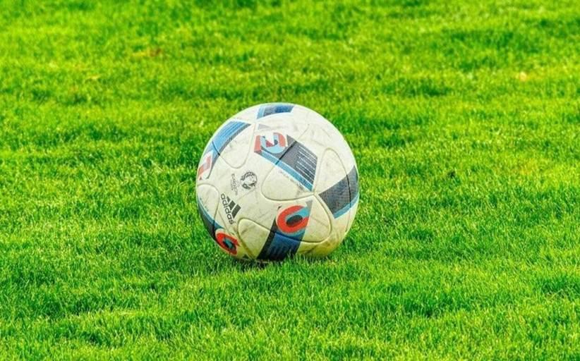 Στην εντατική Έλληνας ποδοσφαιριστής