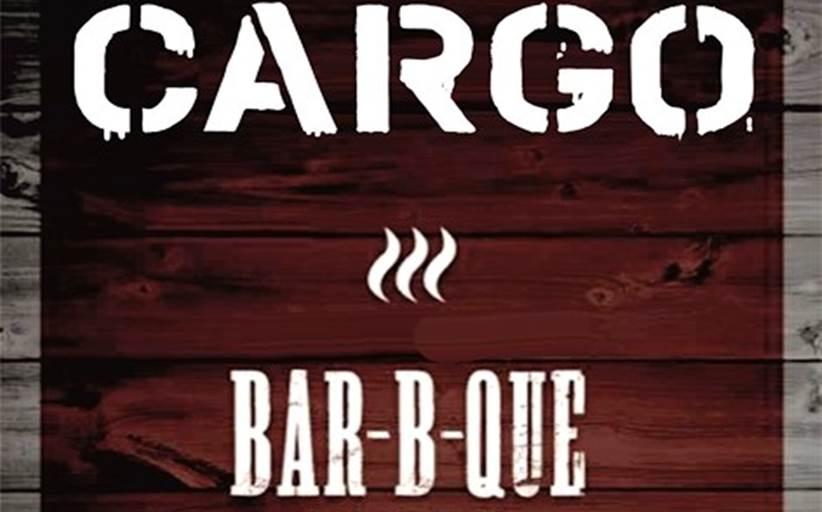 Τσικνοπέμπτη το Cargo Bar στη Δημουλά