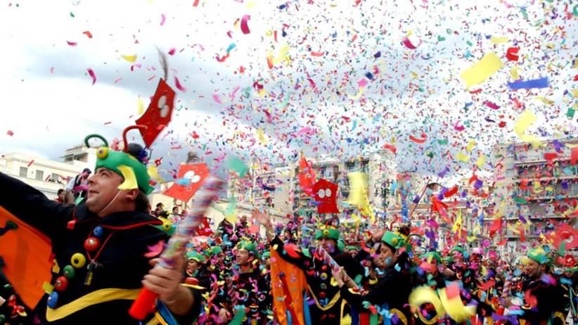 Ο Ροταριανός Όμιλος Τρικάλων διοργανώνει ημερήσια εκδρομή στις 29/2/2020 στον Τύρναβο