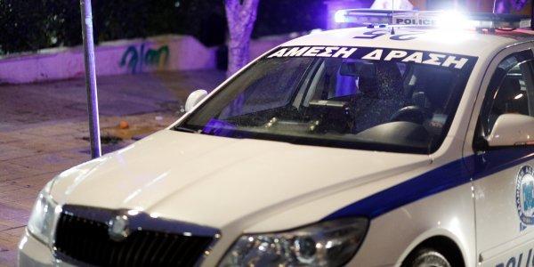 Θεσσαλονίκη: Τι οδήγησε στο φονικό του 45χρονου ιδιοκτήτη ψητοπωλείου