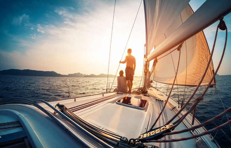 Τον Μάιο η 1η έκθεση Yachting στο Βόλο