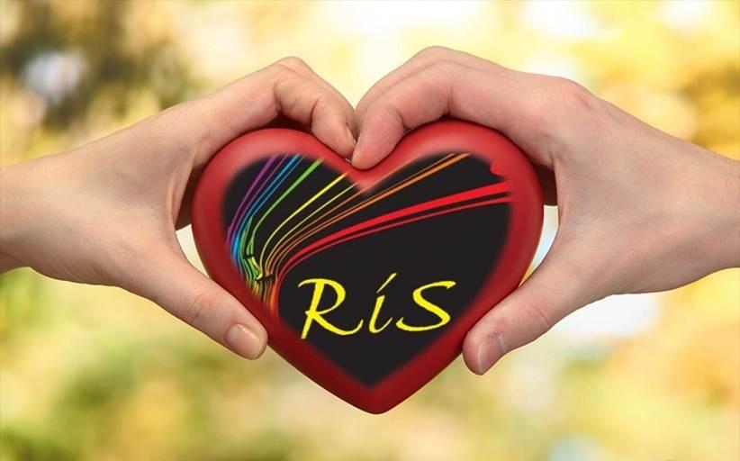 Ανακοίνωση αναστολής λειτουργίας των καταστημάτων IRiS