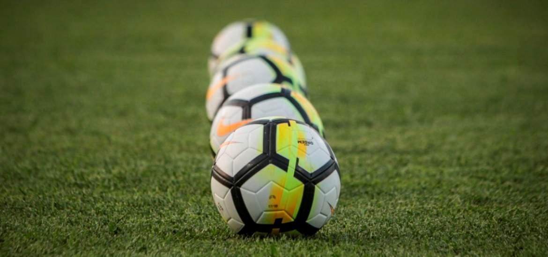 Αυγενάκης: Τον Μάιο ξεκινούν οι προπονήσεις και τον Ιούνιο τα πρωταθλήματα