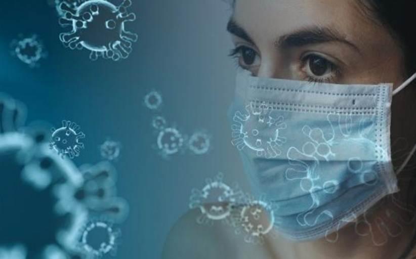 Το άγχος μπορεί επίσης να είναι μεταδοτικό, όσο και ο ιός