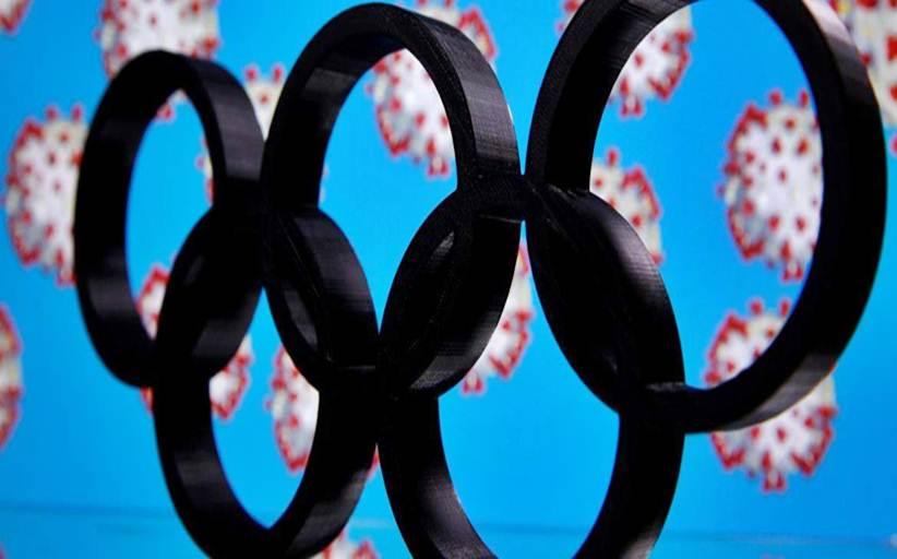 «Φέσι 2,5 δισ. ευρώ από την αναβολή των Ολυμπιακών Αγώνων»!