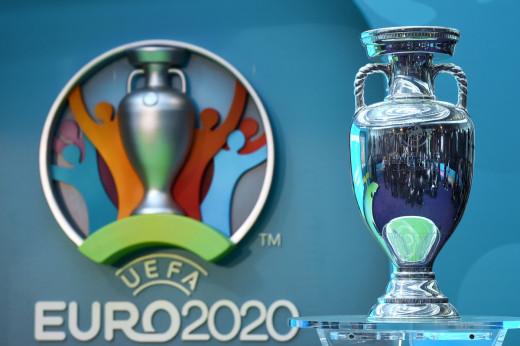 Το Euro 2020 αναβάλλεται για έναν χρόνο -Απόφαση της UEFA, λόγω κορωνοϊού