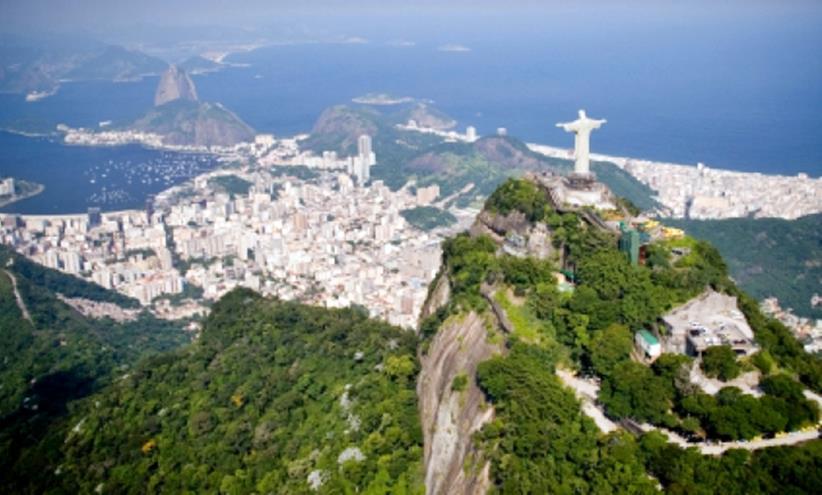 Κορονοϊός: Στην Κίνα στρέφεται για βοήθεια η Βραζιλία