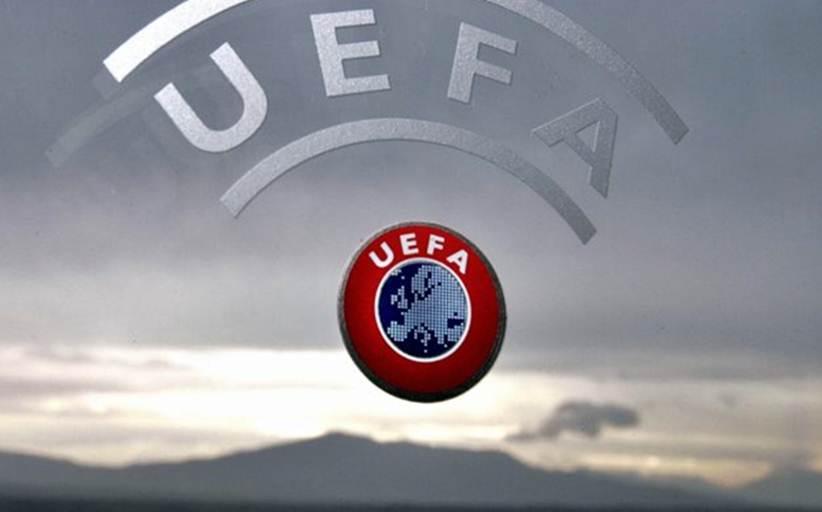 Ο πρόεδρος της UEFA Αλεξάντερ Τσέφεριν ξεκαθάρισε το τοπίο για τους πρωταθλητές