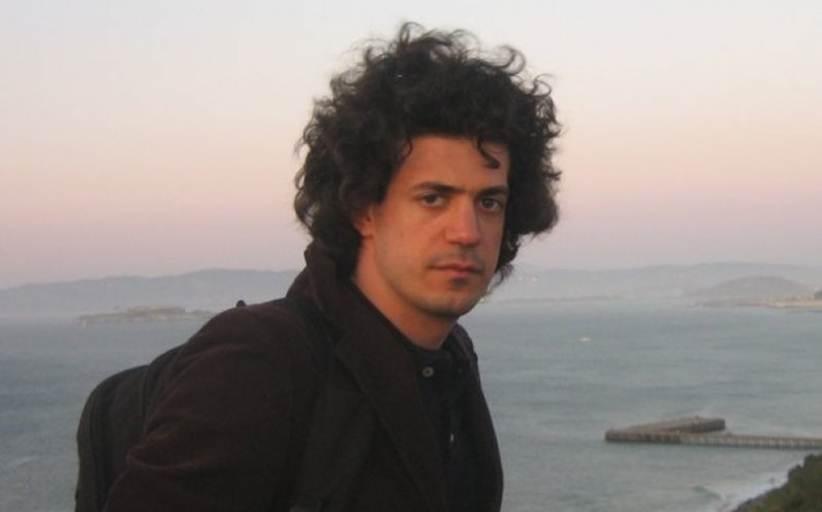 K. Δασκαλάκης: Η εξάπλωση του κορονoϊού είναι μια ύπουλη εκθετική αύξηση - Μείνετε σπίτι σας