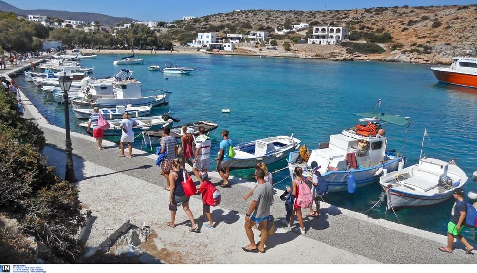 Κοινωνικός τουρισμός 2020: Βγήκε η απόφαση - Ποιοι είναι οι δικαιούχοι