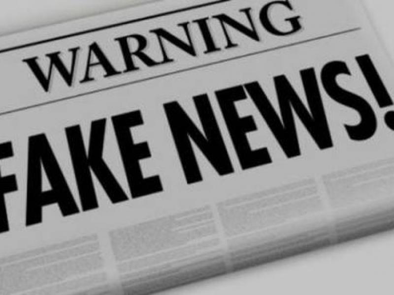 Ιστοσελίδα κατά της παραπληροφόρησης για τον COVID-19 εγκαινιάζει η Κομισιόν