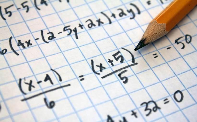 Ενισχυτική Διδασκαλία Μαθηματικών