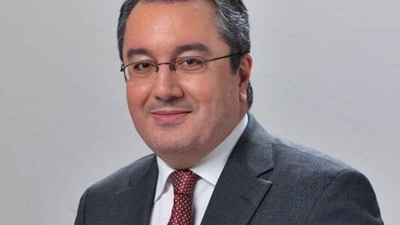 Κορωνοϊός: Ο Ηλίας Μόσιαλος εκπρόσωπος της κυβέρνησης στους διεθνείς οργανισμούς