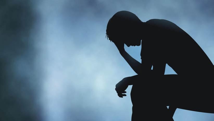Ακυρώνεται η προγραμματισμένη ομιλία με θέμα «Ψυχική Υγεία στην Τρίτη Ηλικία»