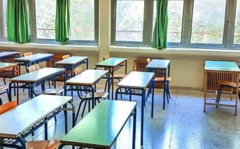 Κορονοϊός: Γιατί έκλεισαν σχολεία και πανεπιστήμια