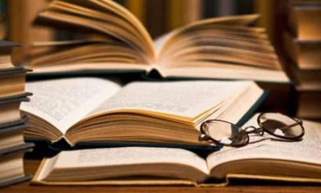 Σεμινάριο φιλολόγων για τη διδασκαλία της Λογοτεχνίας