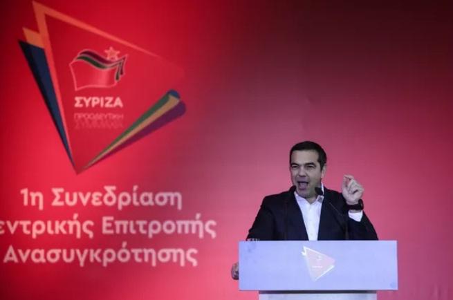 ΣΥΡΙΖΑ: Το επιτελικό κράτος του κ. Μητσοτάκη διευκολύνει κάποιους από τους πιο πλούσιους Έλληνες με δεκάδες εκατομμύρια ευρώ