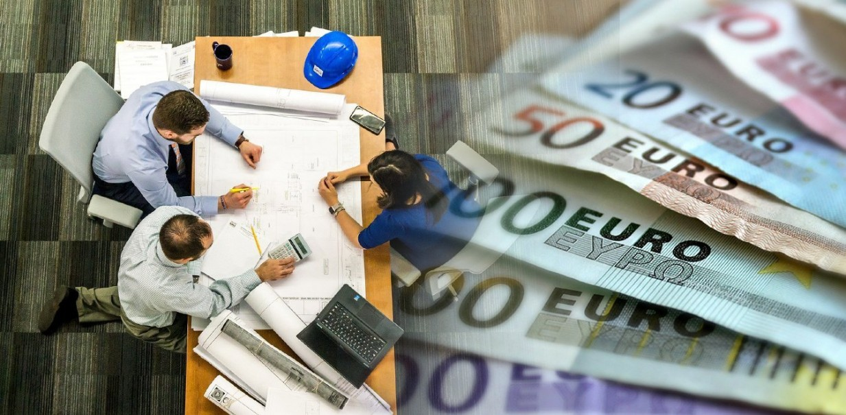 Νέο επίδομα 800 ευρώ μέσα στον Μάιο...