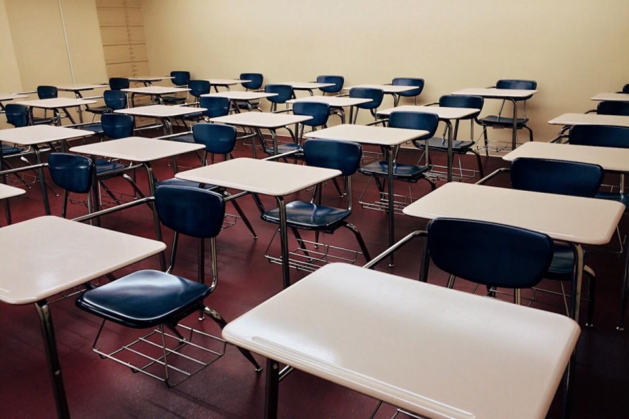 Κορονοϊός Ελλάδα : Τι θα ισχύσει για τους μαθητές με χρόνιες παθήσεις