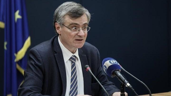 Κορονοϊός: Κανένας νέος θάνατος στην Ελλάδα - 16 νέα κρούσματα