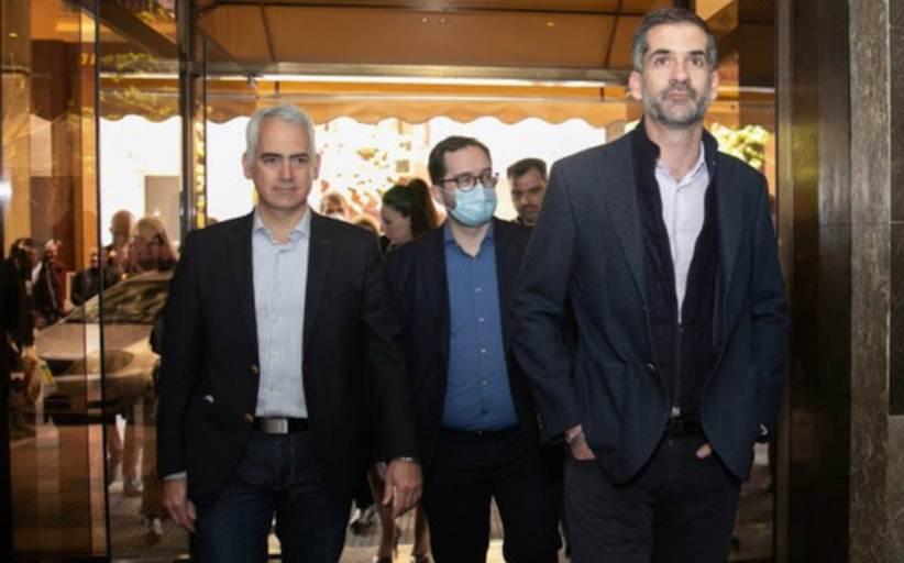 Ξεκίνησε να λειτουργεί ο ξενώνας αστέγων χρηστών του Δήμου Αθηναίων, με τη συνεργασία ΟΚΑΝΑ-ΚΕΘΕΑ