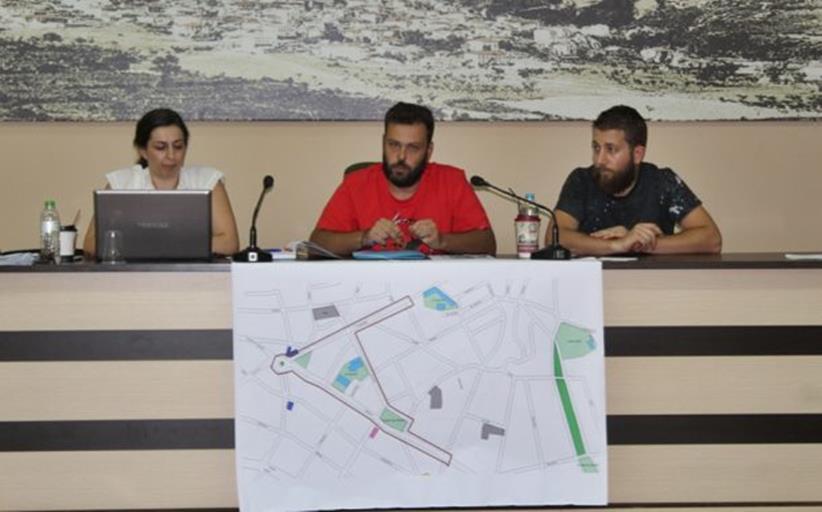 Εμπορικός Σύλλογος Καλαμπάκας: Ανακοίνωση για τις παράνομες επαγγελματικές δραστηριότητες