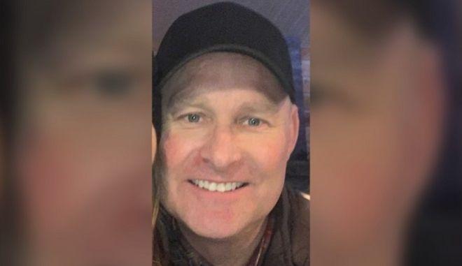 Οδοντοτεχνίτης πυροβόλησε και σκότωσε 16 ανθρώπους στη Νέα Σκοτία στον Καναδά. Παραμένουν άγνωστα τα κίνητρά του.