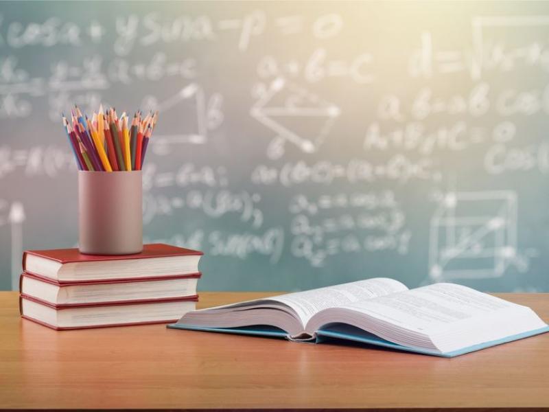 Υπουργείο Παιδείας: Ανακοινώθηκε η νέα μειωμένη ύλη των πανελλαδικών λόγω κορονοϊού