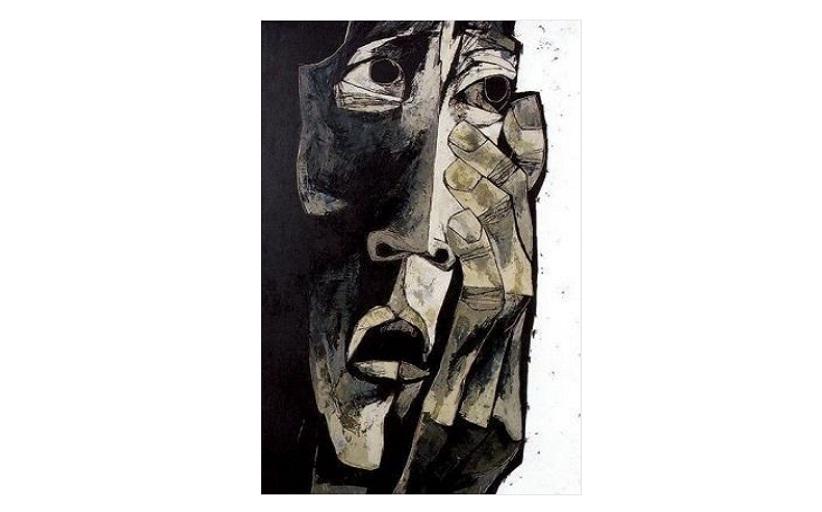 Ψυχή μου ψυχή μου, ανάστα, τι καθεύδεις; – Γράφει ο π. Ηρακλής Φίλιος