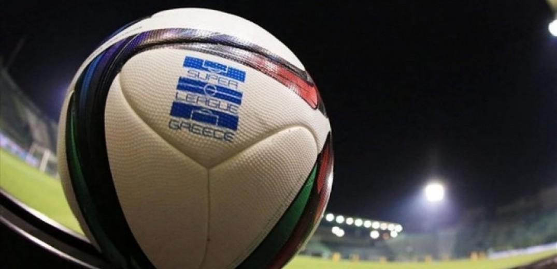 Super League: Κερδίζουν έδαφος η ματαίωση των πλέι άουτ και η νέα αναδιάρθρωση