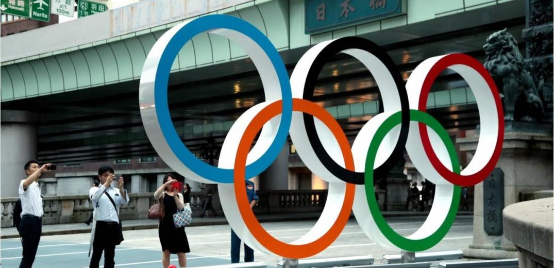 Ολυμπιακοί Αγώνες: Ιαπωνική απαισιοδοξία για το 2021