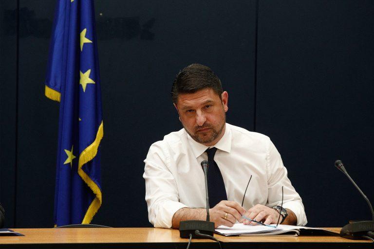 Αντιδράσεις στους κόλπους της ελληνικής αστυνομίας για έκτακτο δώρο Πάσχα
