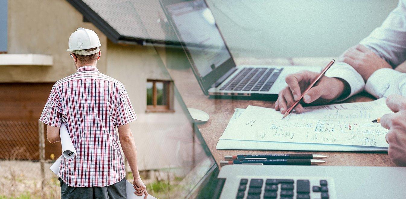 Άδεια ειδικού σκοπού: Πώς θα πληρωθούν οι εργαζόμενοι του ιδιωτικού τομέα
