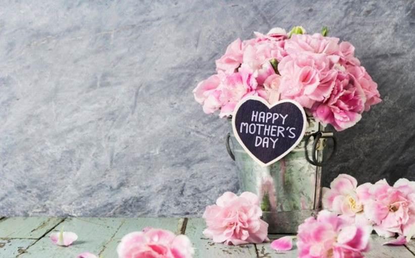 Γιορτή της Μητέρας 2020: Πώς ξεκίνησε και από ποιον καθιερώθηκε