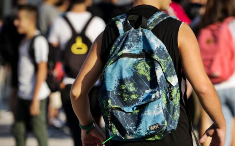 Δημοτικά σχολεία: Ολοταχώς για το άνοιγμά τους την 1η Ιουνίου