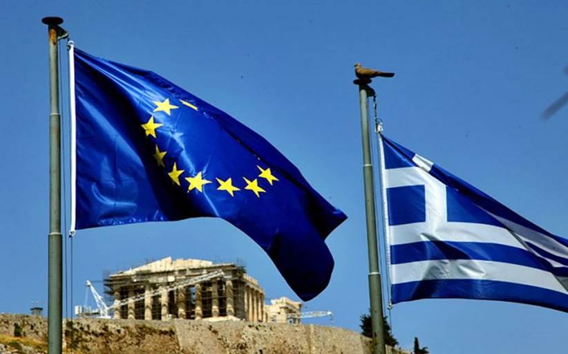 Ταμείο ανάκαμψης: «Καθαρά» 33,4 δισ. ευρώ στην Ελλάδα – Πόσο θα ενισχυθεί η ανάπτυξη