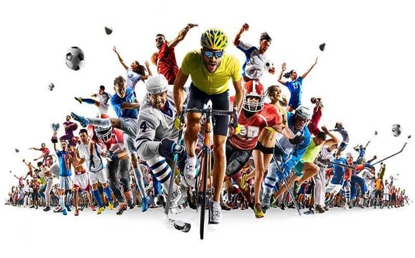 Μέχρι 5 Ιουνίου η εγγραφή στο αθλητικό μητρώο για τα ερασιτεχνικά σωματεία - Από 1200-1500 η επιχορήγηση
