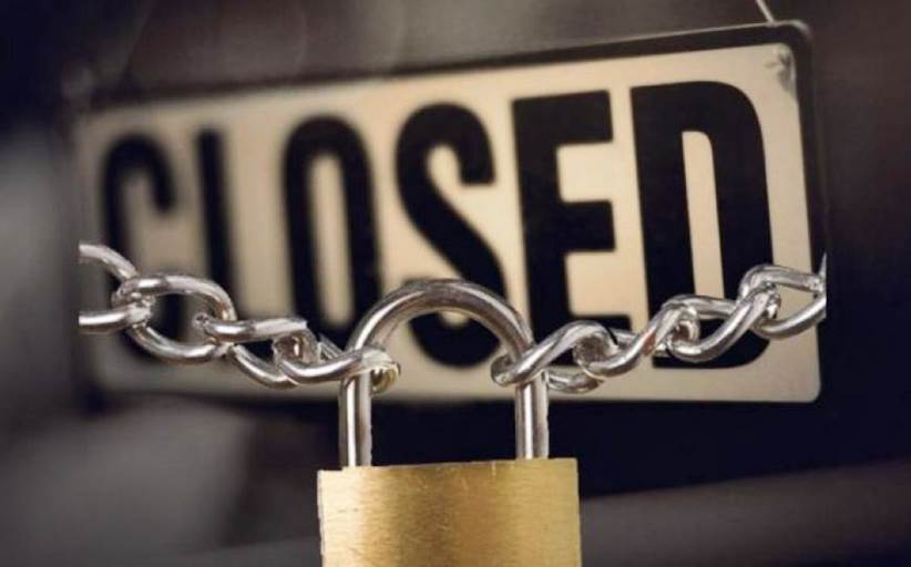 Μπαράζ αιτήσεων για δάνεια ΤΕΠΙΧ ΙΙ με το άνοιγμα της πλατφόρμας