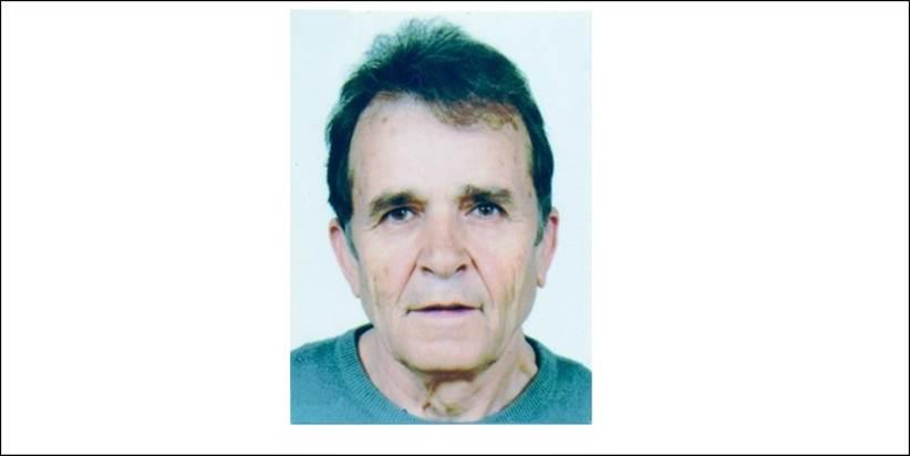 Έφυγε από τη ζωή ο Χρήστος Κων. Βράκας