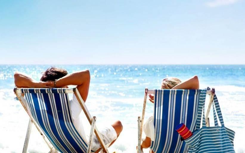 Προϋποθέσεις για να γίνει η Ελλάδα ασφαλής ελκυστικός τουριστικός προορισμός