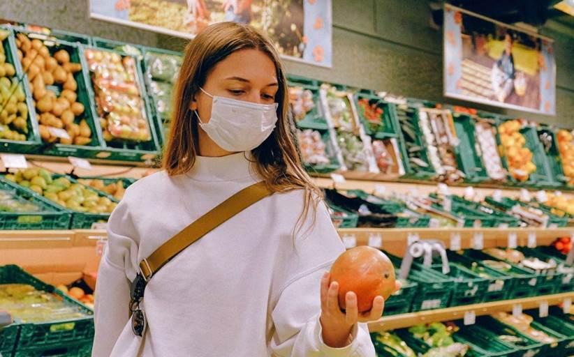 Σούπερ μάρκετ: Απότομο «φρένο» στις πωλήσεις – «Βουτιά» 34,4% μετά το Πάσχα