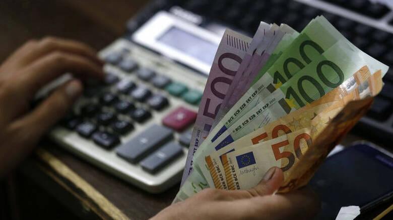 Ανοίγει ο δρόμος για χορήγηση δανείων με κρατική εγγύηση