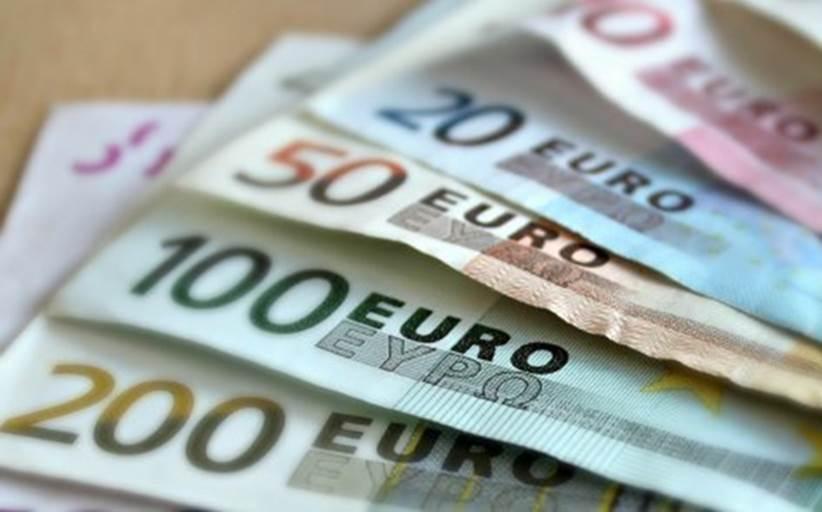 Επίδομα 534 ευρώ: Αρχίζουν οι αιτήσεις