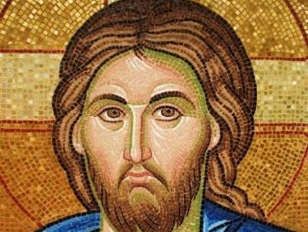 Θεία Λειτουργία και Ιερές Παρακλήσεις εν όψει των Πανελληνίων στη Διάβα
