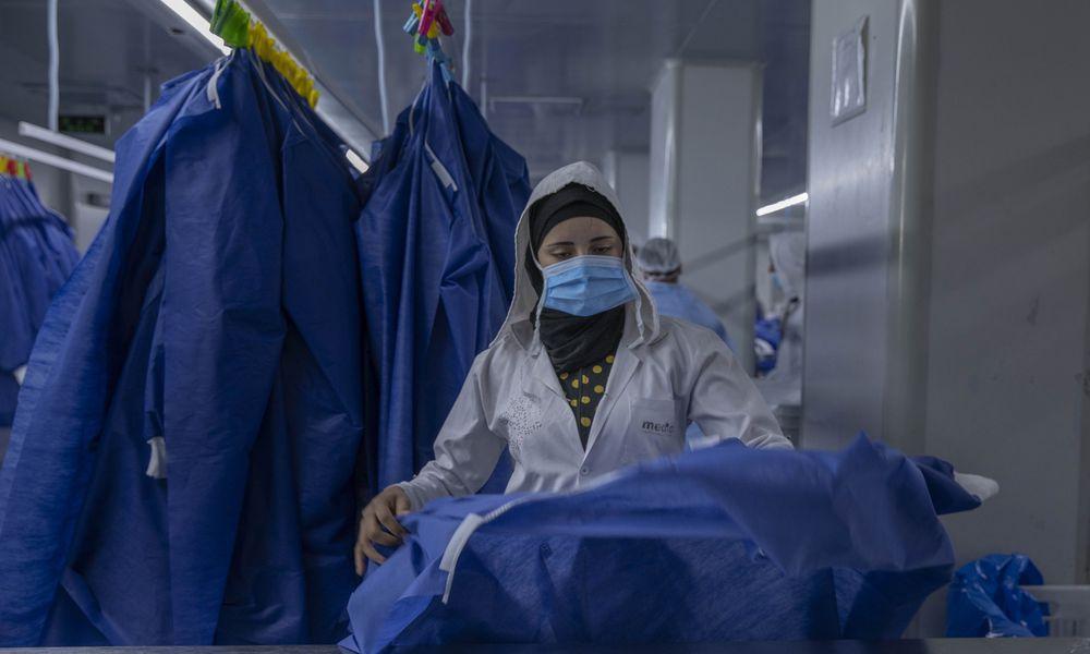 Κορονοϊός: 22 νέα κρούσματα - Κανένας νέος θάνατος το τελευταίο 24ωρο