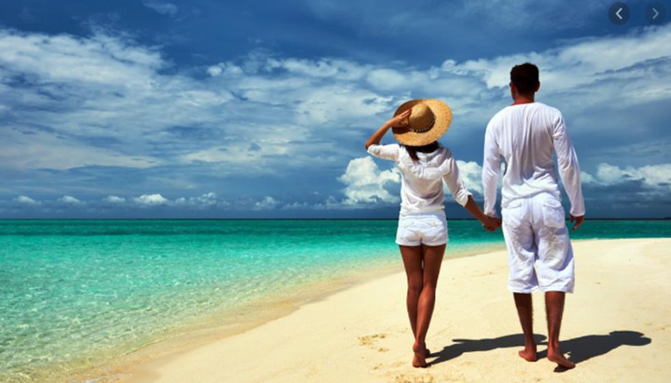 «Βροχή» οι αιτήσεις για κοινωνικό τουρισμό- Υποβλήθηκαν 50.000 σε 6 ώρες