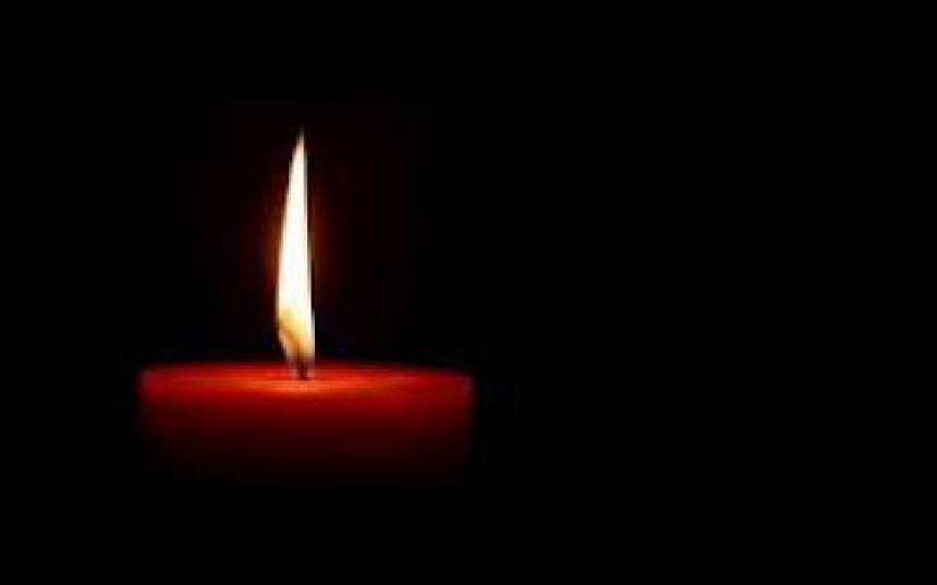 Δήμος Φαρκαδόνας: Συλληπητήριο μήνυμα στην οικογένεια του 20χρονου που έχασε την ζωή του σε τροχαίο