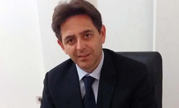 Ορισμός Νέου Τομεάρχη Οργανωτικού ΝΔ Εκλογικής Περιφέρειας Τρικάλων
