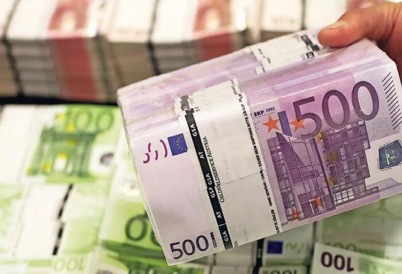 Θεοδωρικάκος: Τα 2,5 δισ. ευρώ από το πρόγραμμα «Αντώνης Τρίτσης» είναι διασφαλισμένα